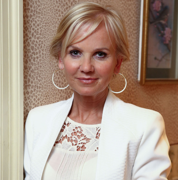 Lisa Maxwell in EastEnders