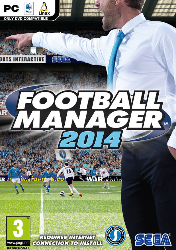 gaming-footballmanager2014.jpg