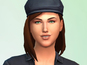 Sims 4: You can opt out of online features