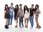 Geordie Shore pick World Cup dream teams