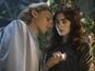 'The Mortal Instruments' cast interview