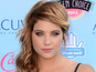 Ashley Benson joins Pixels cast