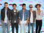 Tomlinson: 1D, The Wanted won't make up