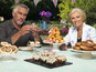 BBC snubs 'Bake Off' knitting spin-off