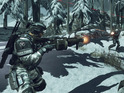 Call of Duty: Ghosts runs at 60 frames per second on Xbox One and PS4.
