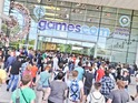 From Xbox to a new World of Warcraft expansion, here's what to come from Europe's biggest games expo.