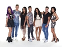 Geordie Shore gets its naughtiest, filthiest trailer yet - see it for yourself.
