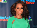 Mel B will join Simon Cowell, Cheryl Cole and Louis Walsh on the X Factor panel.