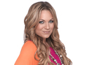 Rita Simons offers her thoughts on Roxy's complicated love life.