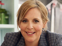 Mel Giedroyc's long-running afternoon show has been axed following BBC Trust approval.