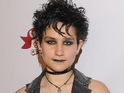 Bex Taylor-Klaus replaces Amy Forsyth as Scream's Audrey Jensen.