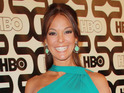 Eva LaRue reveals on Twitter that she will guest on new season of the CBS drama.