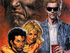 Preacher TV show to stay true to comic, says Evan Goldberg
