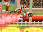 Joe Danger 1 and 2 hitting Vita in second quarter of 2014