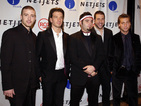 Lance Bass says 'N Sync were unaware of new album released by Sony