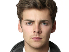 We chat to Thomas Law about his latest project and life away from the soap world.