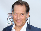 Sex and the City's James Remar joins MTV's Shannara Chronicles