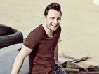 Shane Filan unveils 'Knee Deep In My Heart' music video - watch