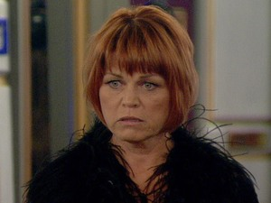 Celebrity Big Brother 2013: Vicky Entwistle
