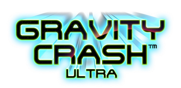 Gravity Crash Ultra