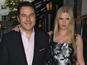 David Walliams and Lara Stone granted divorce
