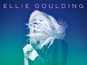 Ellie Goulding: 'Halcyon Days' review
