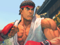 Watch us play Street Fighter 4 on PS4