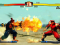 M. Bison is now playable in Street Fighter 5