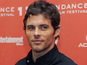 James Marsden leading the cast for Henchmen