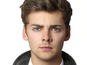 Thomas Law talks new role, EastEnders