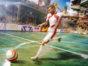 Kinect Sports Rivals will introduce a new teams and captains system.