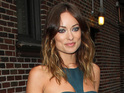 Olivia Wilde also reveals that she is living for herself now she has turned 30.
