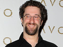 Everyone from Screech from Saved by the Bell to Chris Fountain are linked.