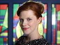 Digital Spy gets to know Waterloo Road newcomer Vanessa Hehir.