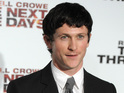 Jonathan Tucker to play a handsome miner in Syfy's High Moon pilot.