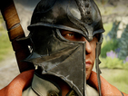 Dragon Age: Inquisition launch date announced in new gameplay trailer