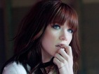 Carly Rae Jepsen premieres new song 'I Really Like You'