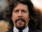 Laurence Llewelyn-Bowen's Christmas park closes after awful reviews
