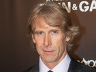 Michael Bay extends first-look deal with Paramount