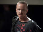 Aaron Paul launches Breaking Bad scavenger hunt around Hollywood