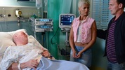 Soap Scoop - The end for Phil in Eastenders?