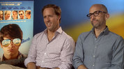 Nat Faxon & Jim Rash 'The Way Way Back'