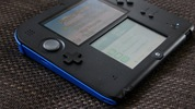 Nintendo 2DS hands-on video review