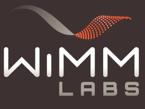WIMM Labs logo