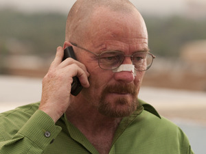 Breaking Bad S04E13: Walter White (Bryan Cranston)