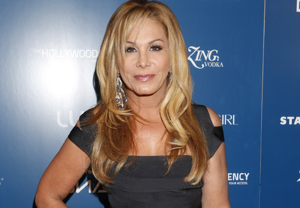 Adrienne Maloof Pictures