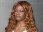 Azealia Banks slams record label