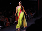 Priyanka Chopra walks Lakme ramp