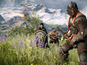 Dragon Age 'uses potential of each console'
