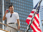 DiCaprio in 'Wolf of Wall Street' images